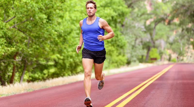 best running shoes for men with flat feet