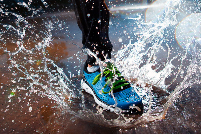 Best Water Shoes for Women & Men
