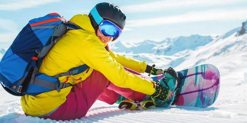 FAQs-about-best-ski-backpack