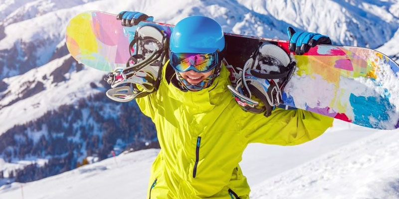 FAQs-about-best-snowboards
